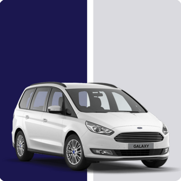 WEBSITE 7 SEAT MPV Car Hire Deals